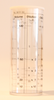 Hydroquant Dilution Vial
