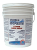 Chem Experts Lithium Hypochlorite 18KG Pail
