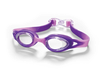 Jelly Goggles - Purple - Kids