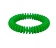 Ribbed Diving Ring Green