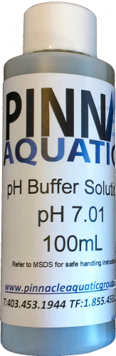 pH 7.01 Buffer Solution
