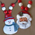 Christmas Necklaces