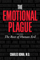 The Emotional Plague