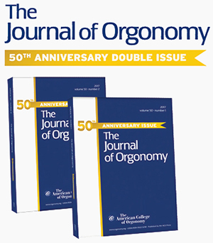 50_anniversary_double_issue_store