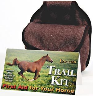 English Trail Kit
