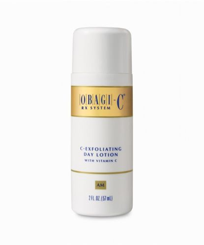 Obagi C FX Exfoliating Day Lotion