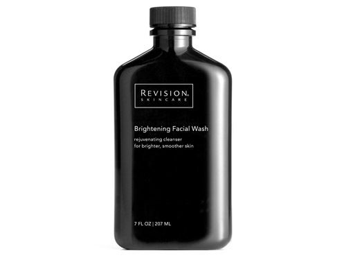 Revision Brightening Face Wash