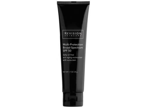 Revision Multi-Protection Sunscreen SPF 50